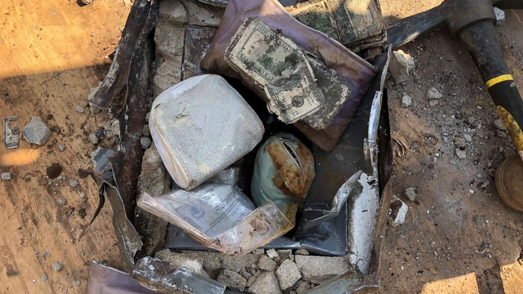 staten-island-man-finds-jewelry-cash-in-stolen-safe