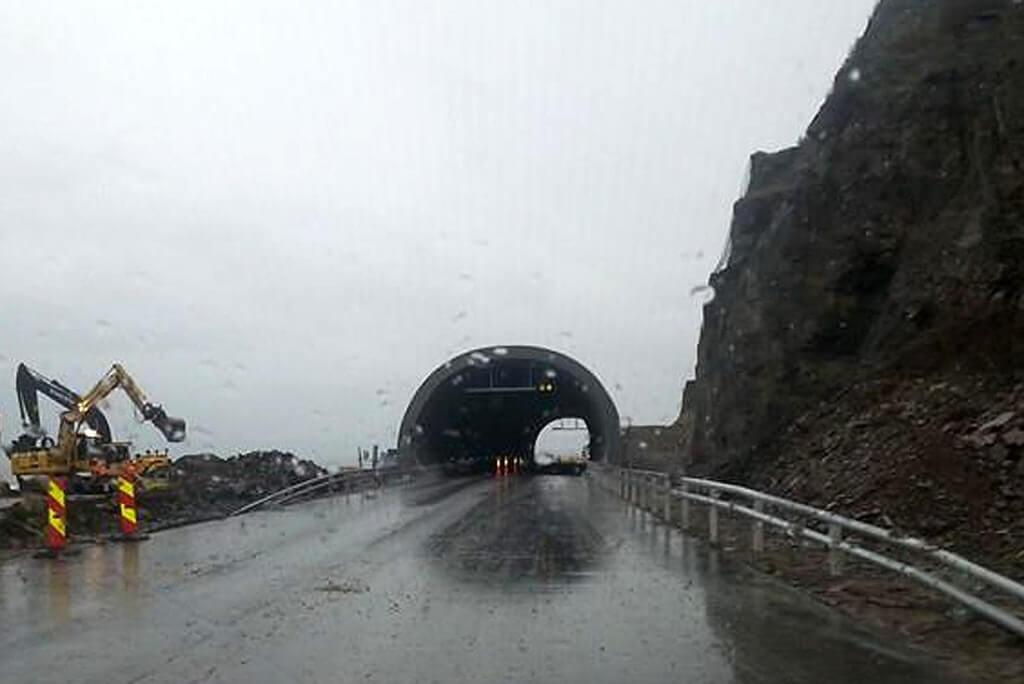 early-tunnel-fail-76591.jpg