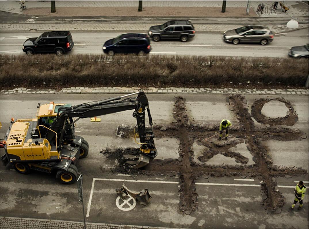 roadworker_s-coffee-break-26432.jpg