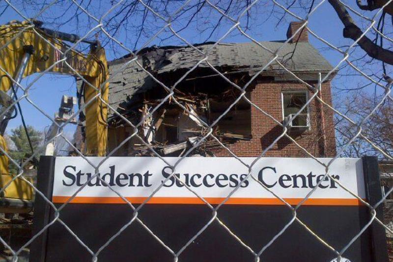 student-success-center-tear-down-64091.jpg