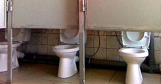 toilette-42784.jpg