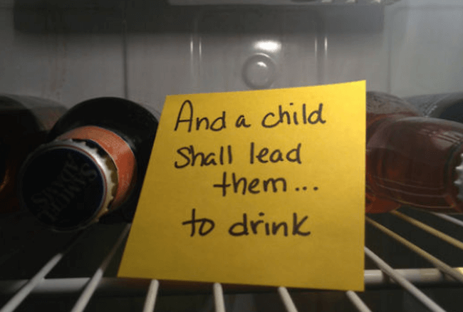 A-parent-shall-lead-them-to-drink-62673-11105.jpg