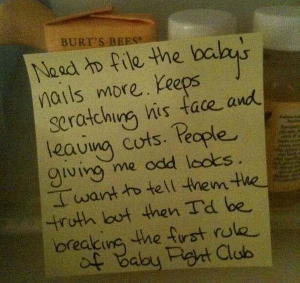 Baby-Fight-Club-38160-50117.jpg