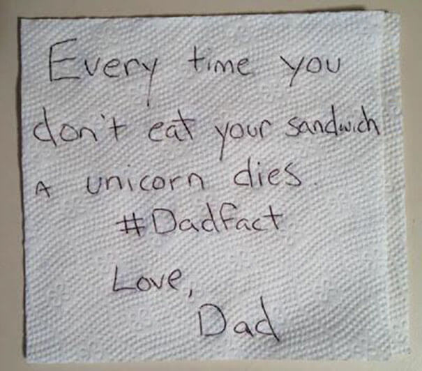 Dad-Funny-Unicorn-Note-36591-21281.jpg