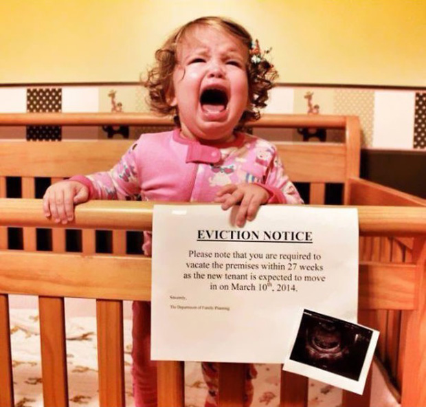 Sorry-Kid-But-Youre-Being-Evicted-58062.jpg