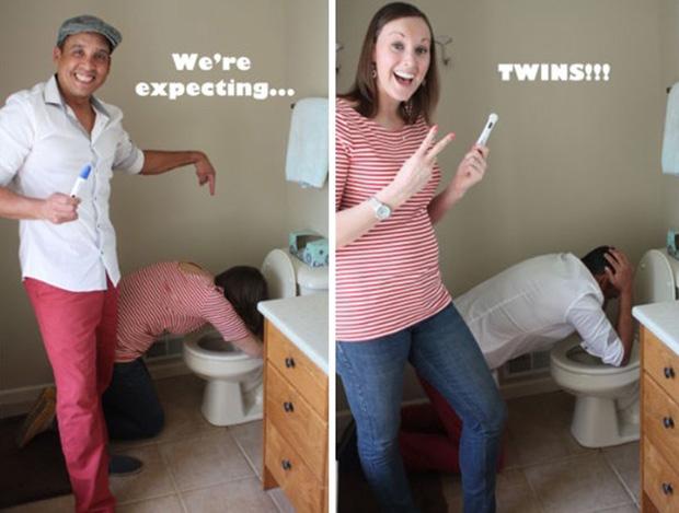 Twins-Pregnancy-Announcement-32256.jpg