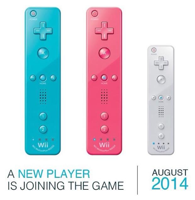 Wii-Pregnancy-Announcement-83253.jpg