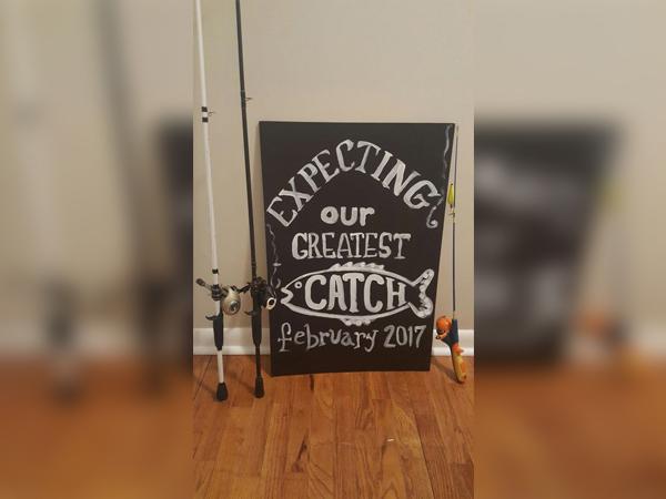 expecting-catch-30333.jpg
