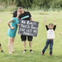 hilarious-pregnancy-announcements-00-67536-125x125-46779.jpg
