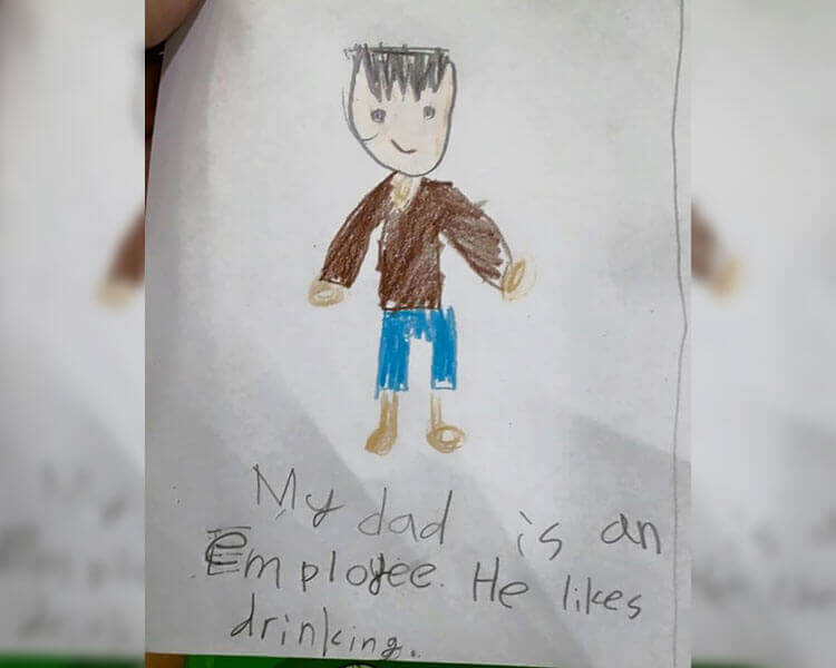 funny-kid-drawings-7-34700-31560.jpg