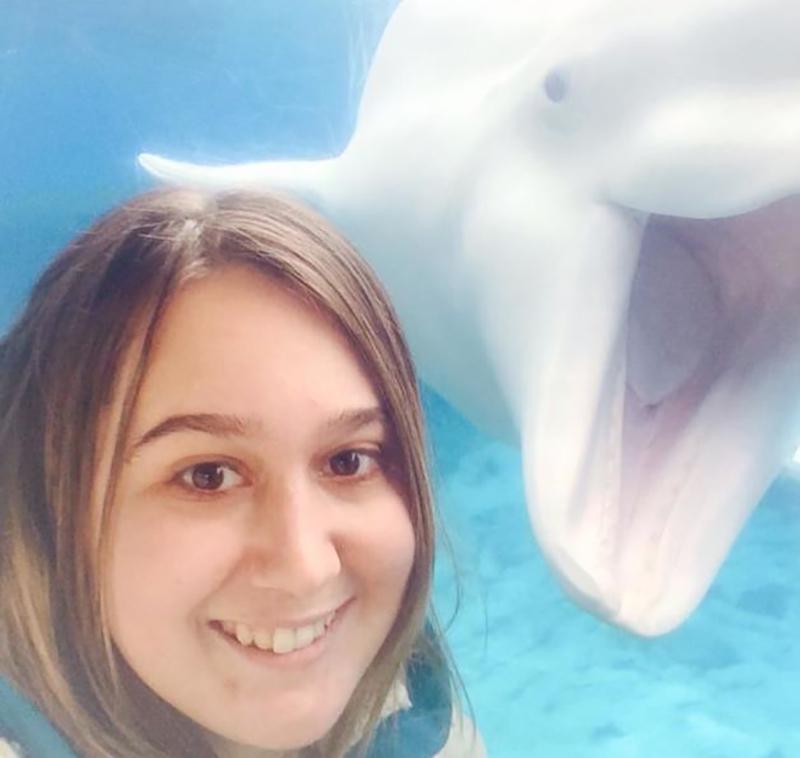 funny-aquarium-pics