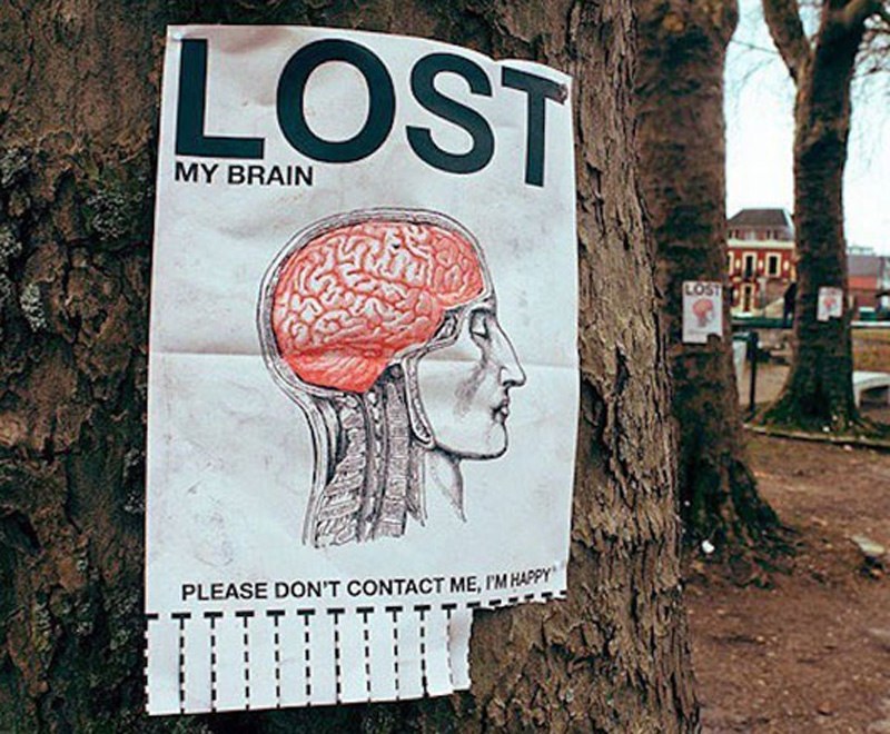 funny-lost-and-found lost brain