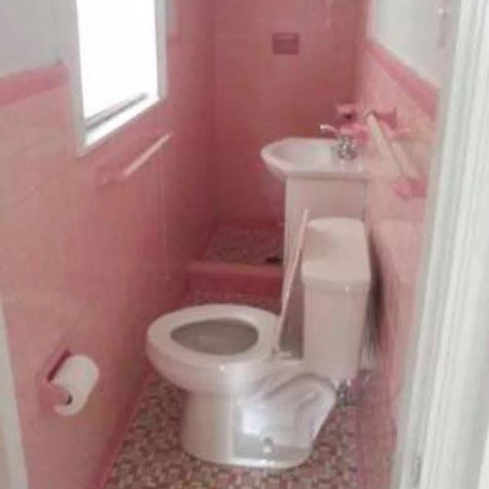 2019-07-15-15_06_51-25-Bathroom-Design-Fails-You-Have-To-See-To-Believe