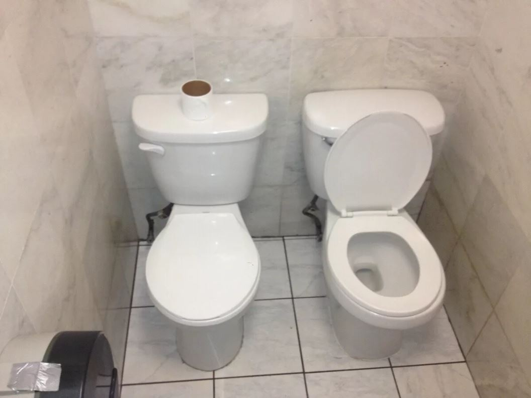 2019-07-15 15_10_00-25 Bathroom Design Fails You Have To See To Believe