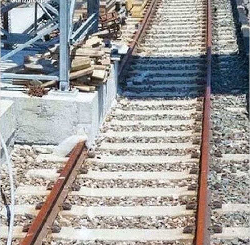 contractorfails-train-67940