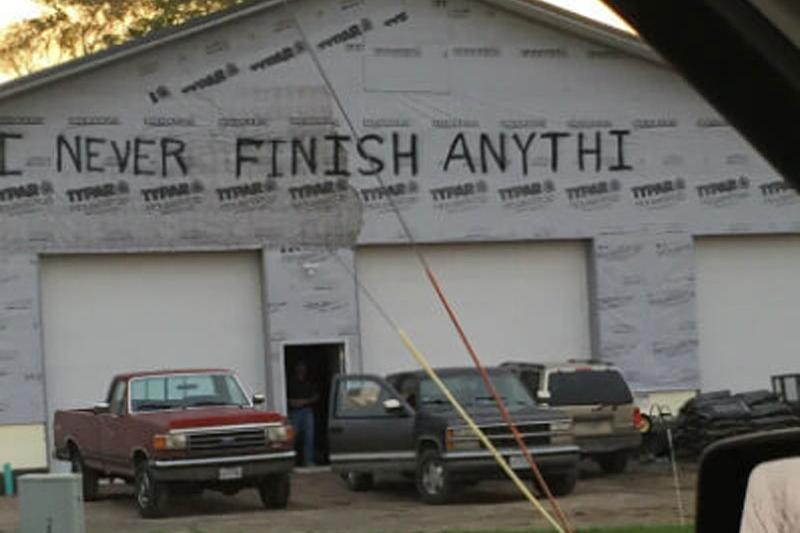i-never-finish-anything-blur-50685