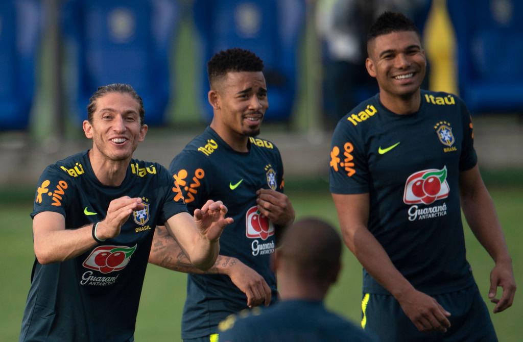 brazil-1146138269
