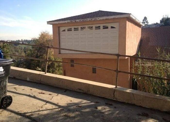 garage-fail-57989