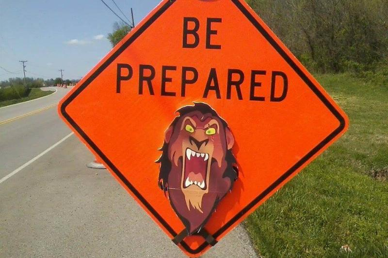 scar-lion-king-sign-prepared-86011