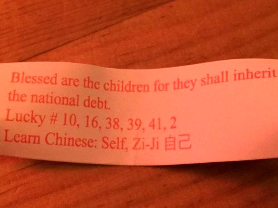funny-fortune-10