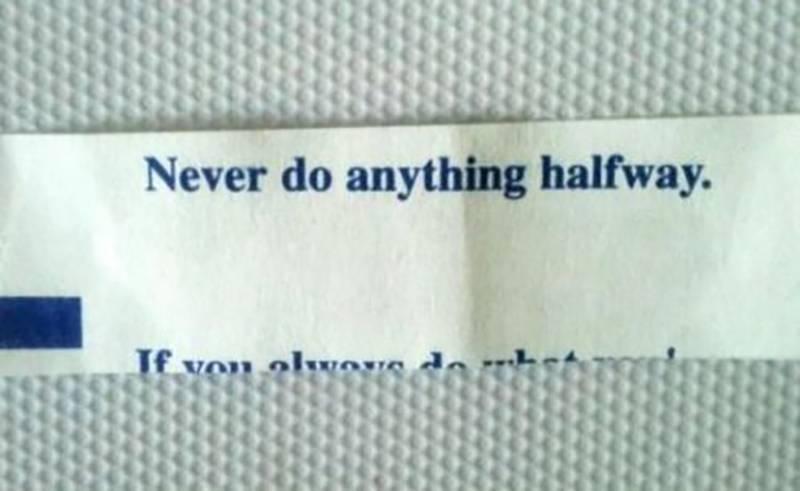 funny-fortune-11