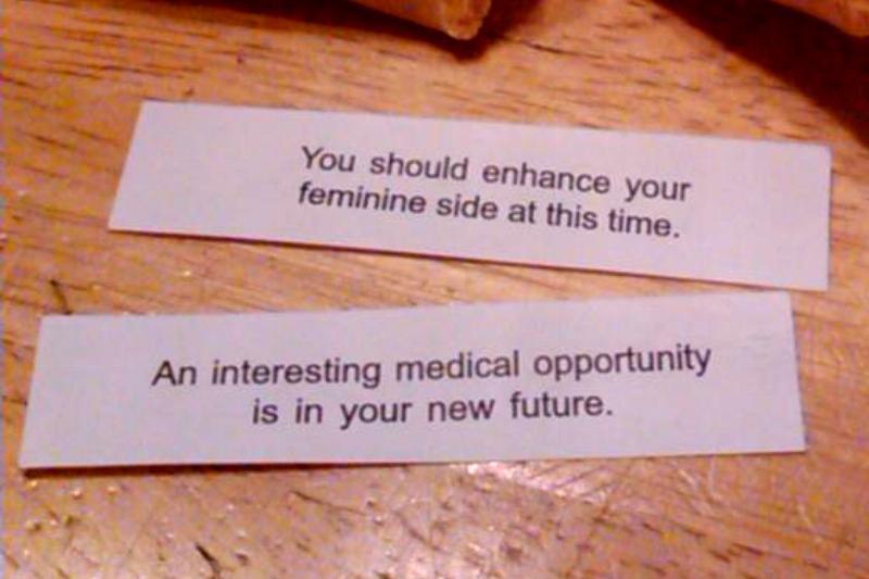funny-fortune-12