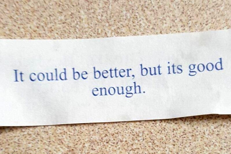 funny-fortune-14