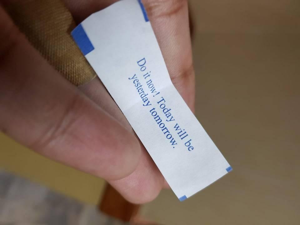 funny-fortune-19