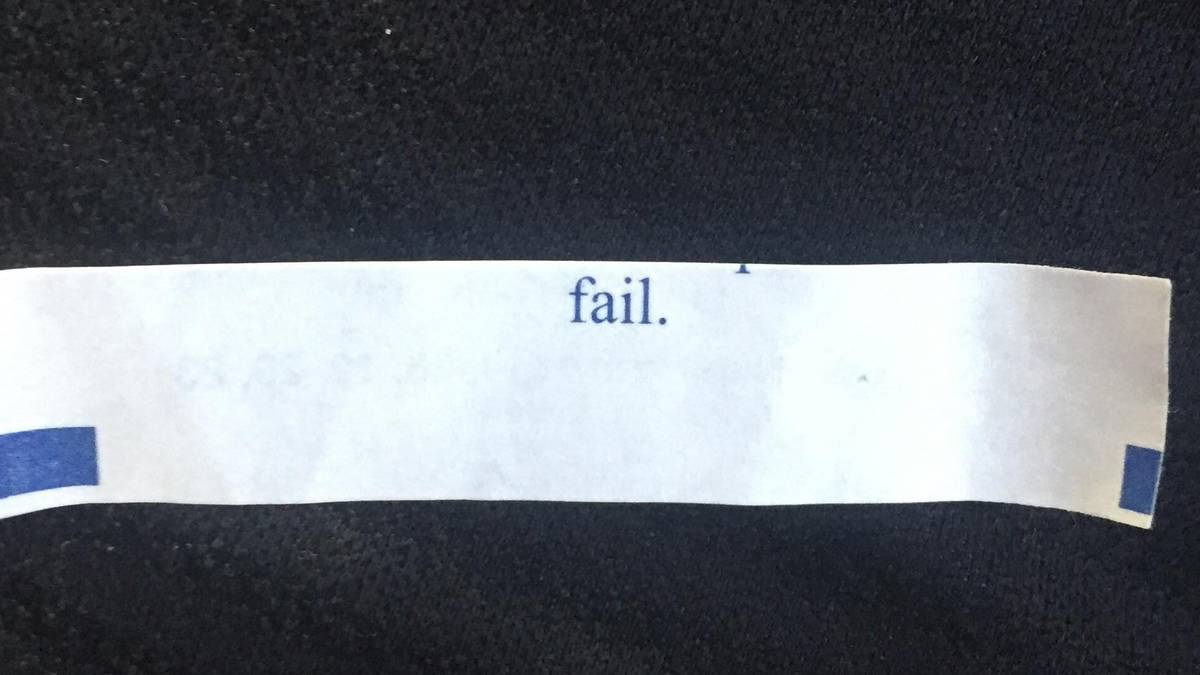 funny-fortune-3