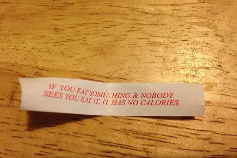 funny-fortune-7