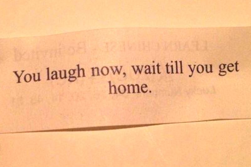 funny-fortune-8