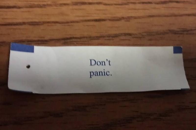 funny-fortune-9