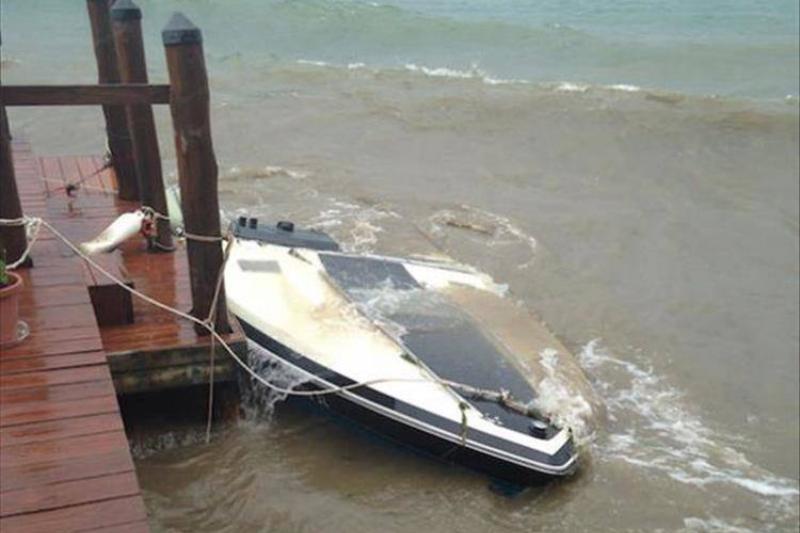 boat-fail-13
