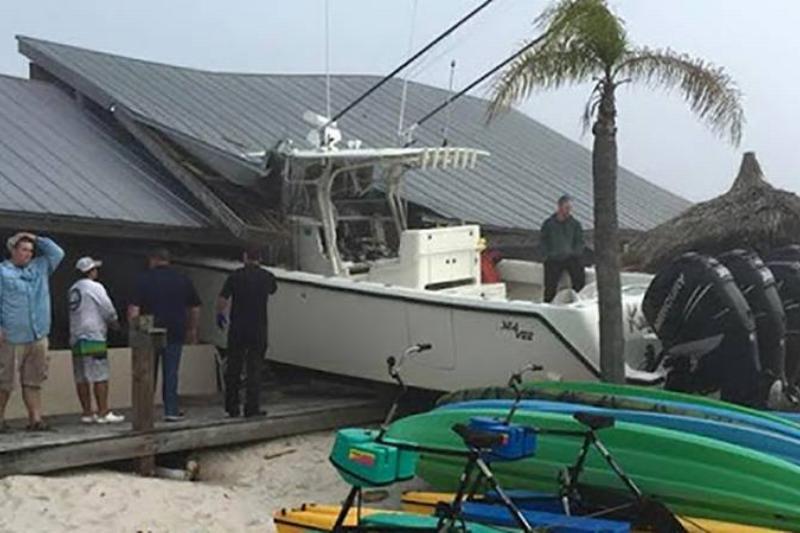 boat-fail-9