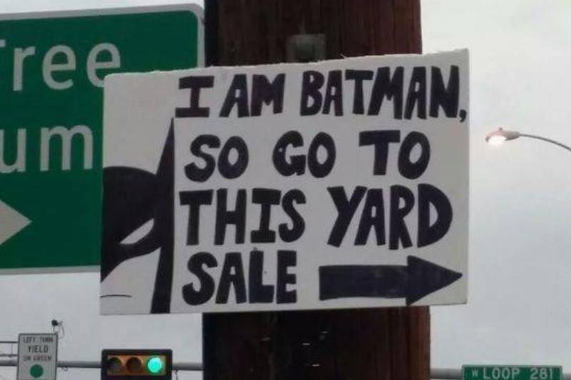 yard-sign-14