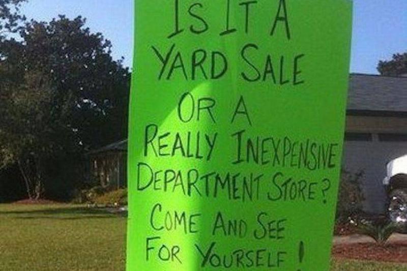 yard-sign-20