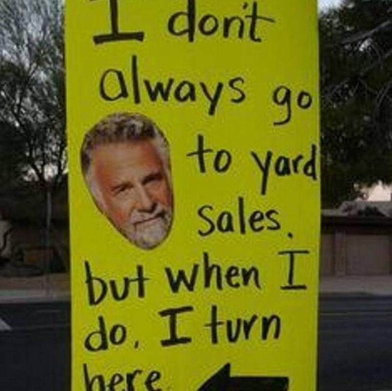 yard-sign-27b