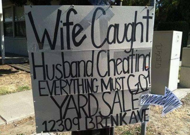 yard-signs-1