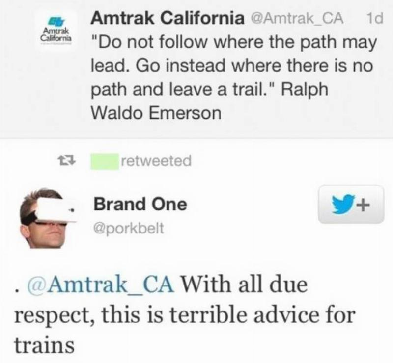 ironic-train-quote