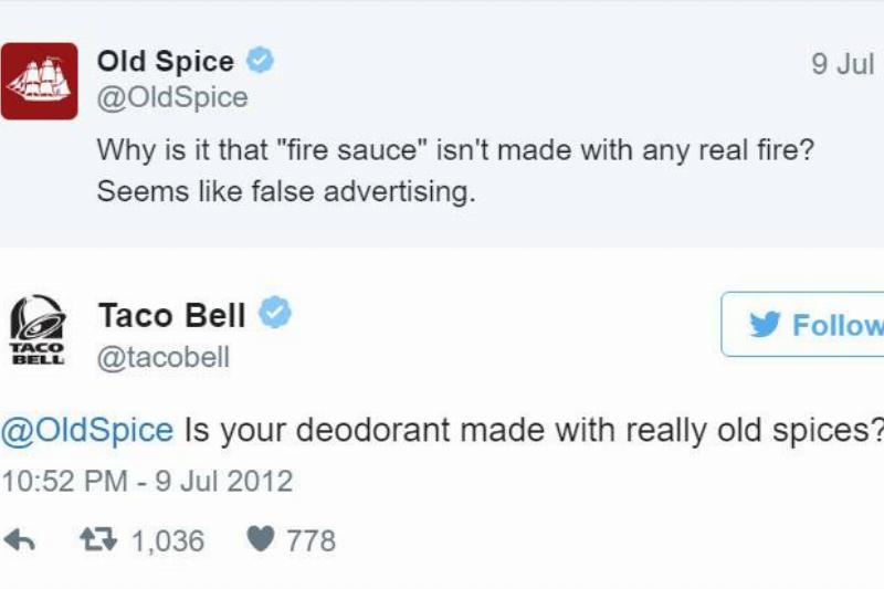old-spice-comeback