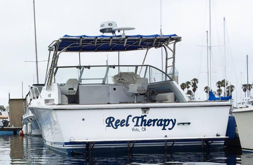 fishing-768x501-10534