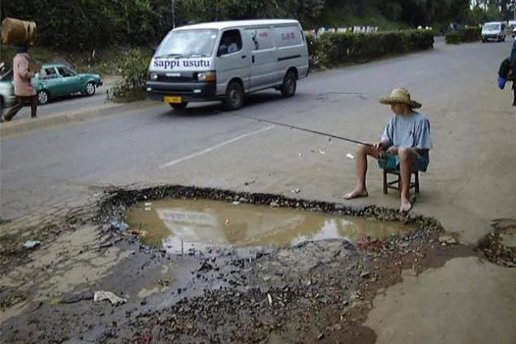 funny-pothole-78796