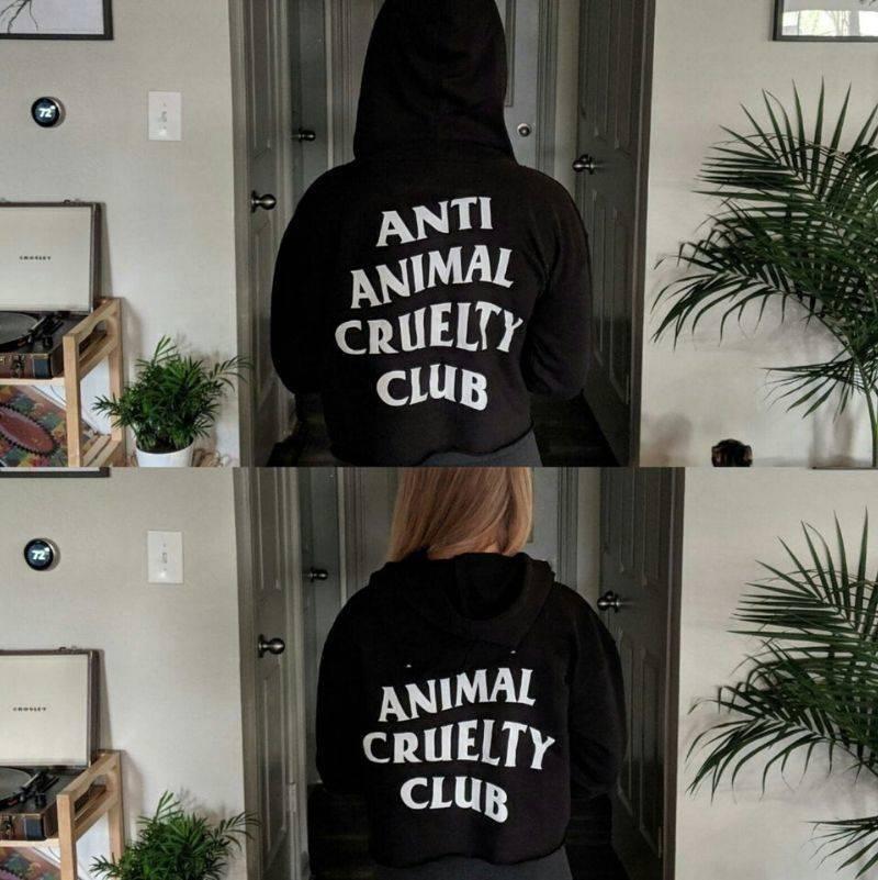 sweatshirt-fail