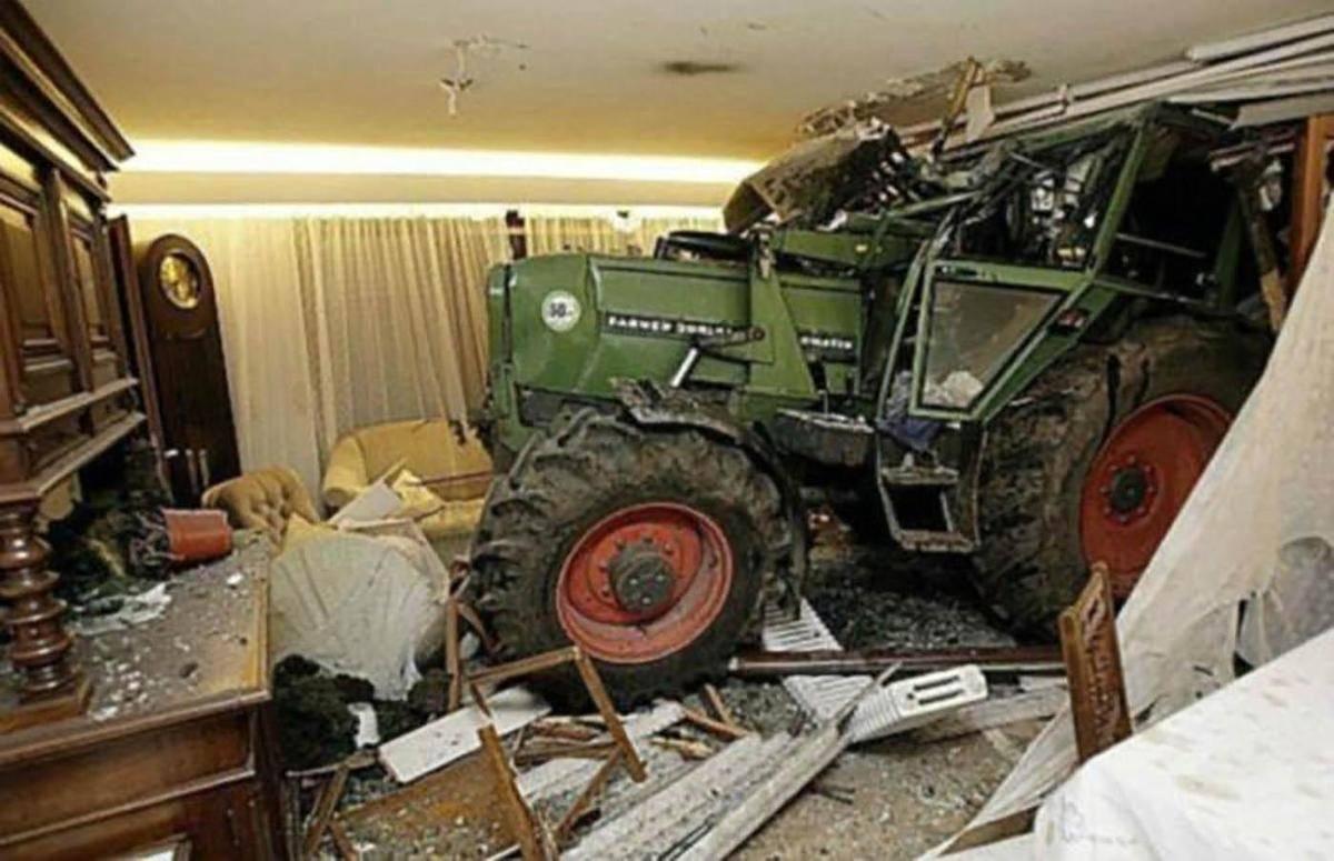 tractor-fail-16