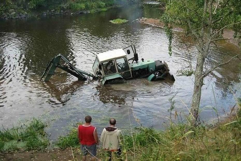 tractor-fail-19