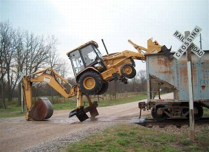 tractor-fail-8