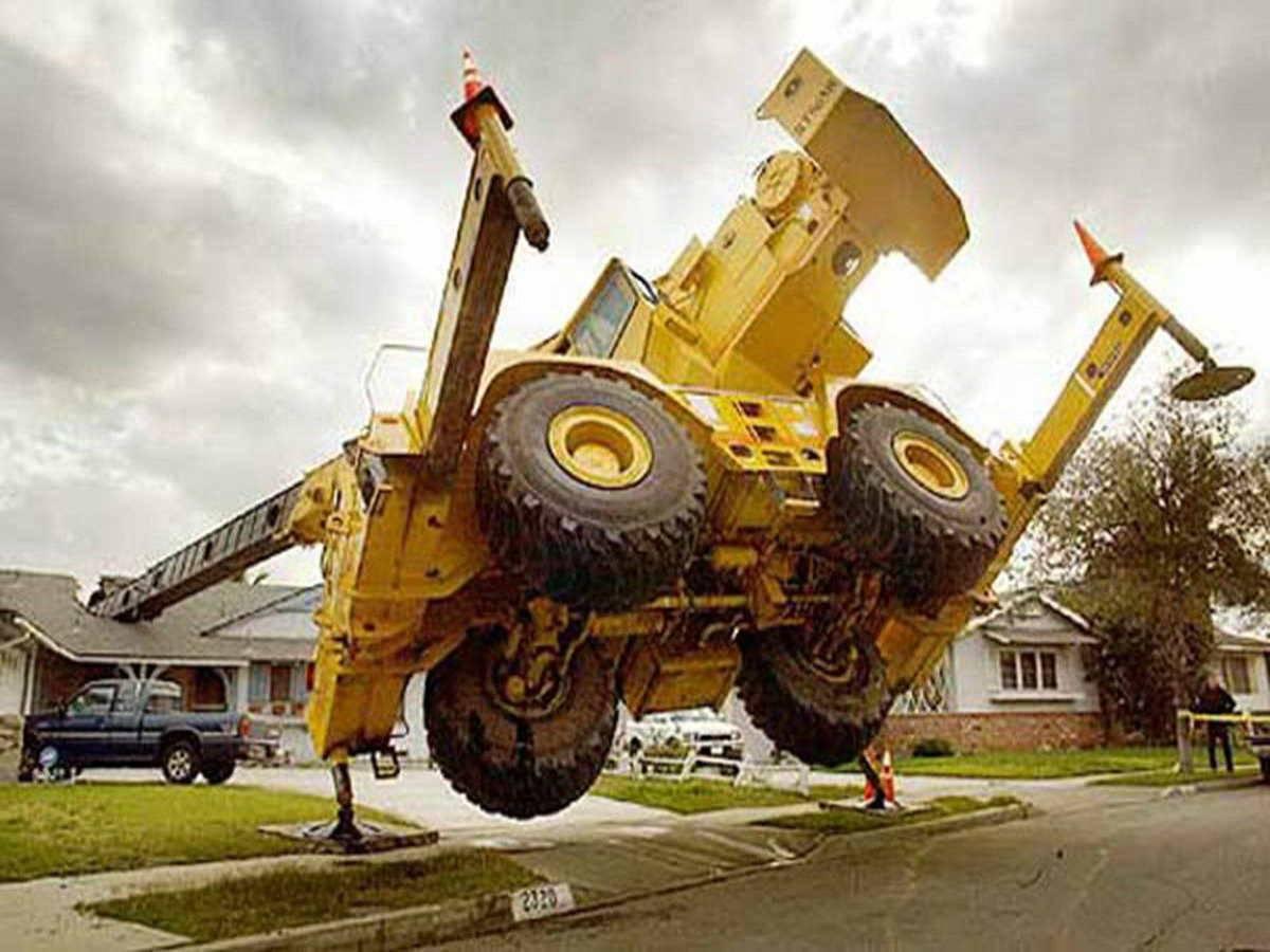 tractor-fail-9