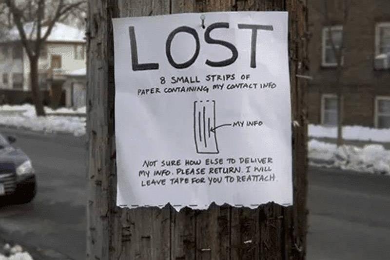 lost-paper