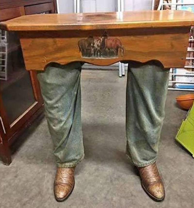 table-legs