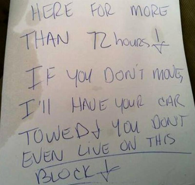 funny-note-38